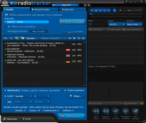 autorip-radiotracker