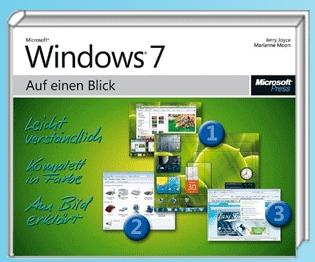 Windows-7-Auf-einen-Blick