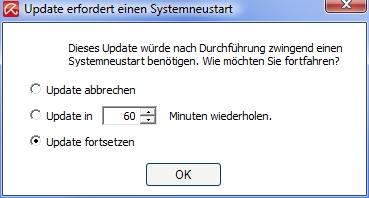 antivir-update