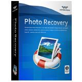 photo-recovery-box