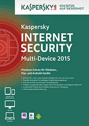 kaspersky-internet-security-multi-device-2015